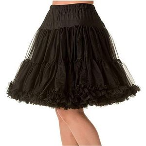 Dresses & Skirts - 💖Back Crinoline 💖